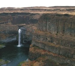 columbia-river-basalt