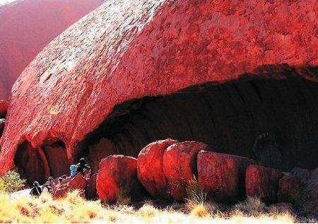 Uluru fig3