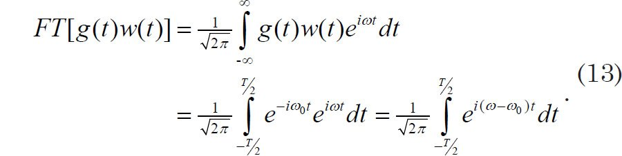 Eequation 13