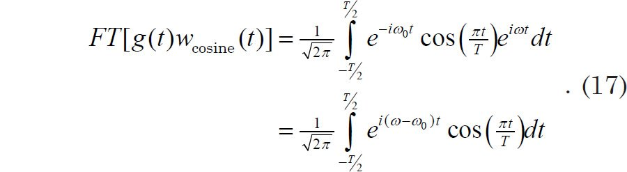 Equation 17