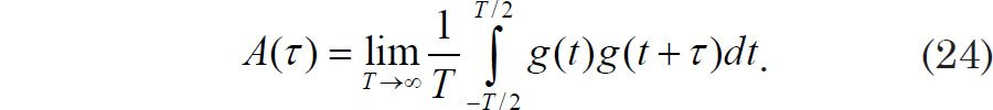 Equation 24