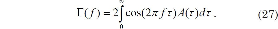 Equation 27