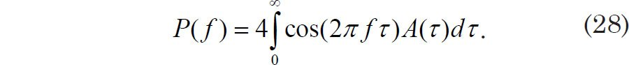 Equation 28