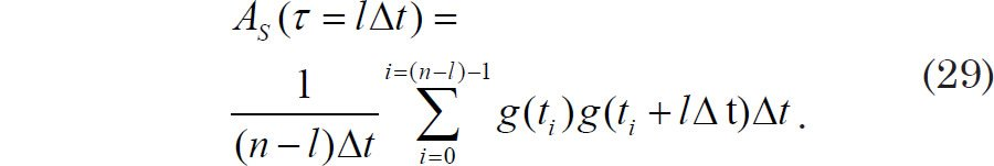 Equation 29