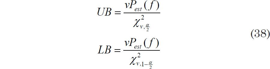 Equation 38