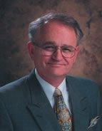 Dr. David Crandall