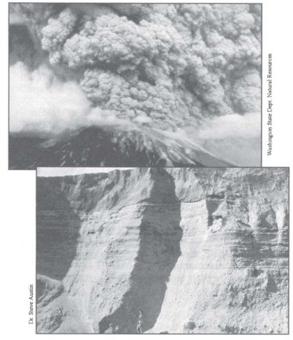 grand canyon research paper The geology of the grand canyon the paper store enterprises, inc to send the described research paper using the medium for transmission that you requested and.