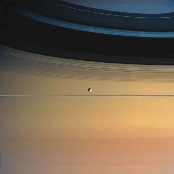 Taking Back Astronomy Image