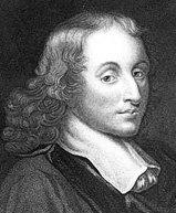 Pascal (1623–1662)