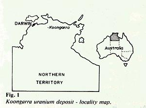 Uranium dating answers in genesis