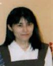 Nozomi Osanai