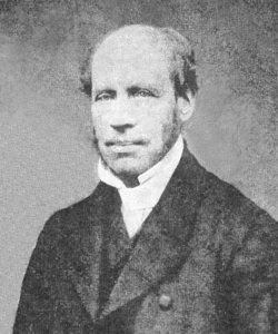 Samuel Best