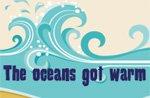 Warm Oceans