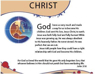 Good news bible translation reviews