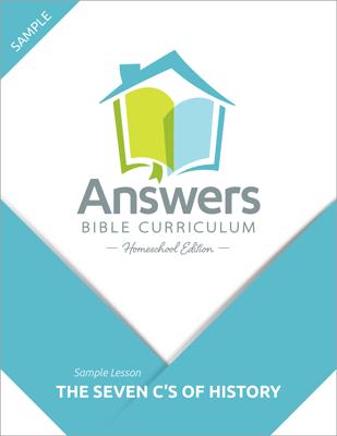 ABC for Homeschool Logo