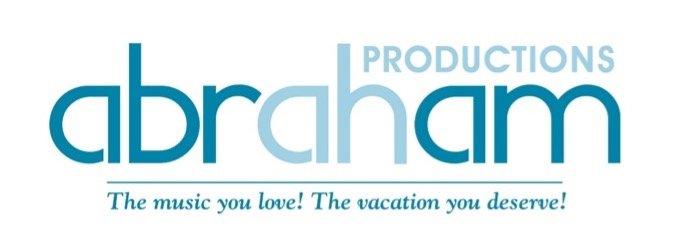 Abraham Productions