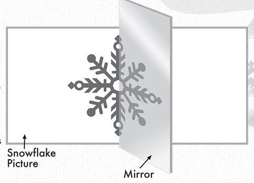 Snowflake Experiment