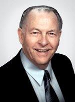 Dr. John Whitcomb