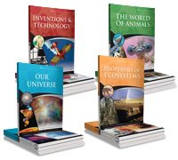 God's Design Science Curriculum
