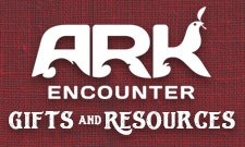 Ark Gifts and Resources