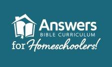 ABC for Homeschool