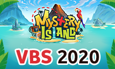 Answers VBS