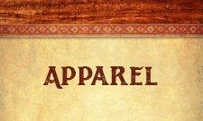 Ark Apparel