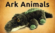 Ark Animals