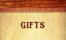 Ark Gifts