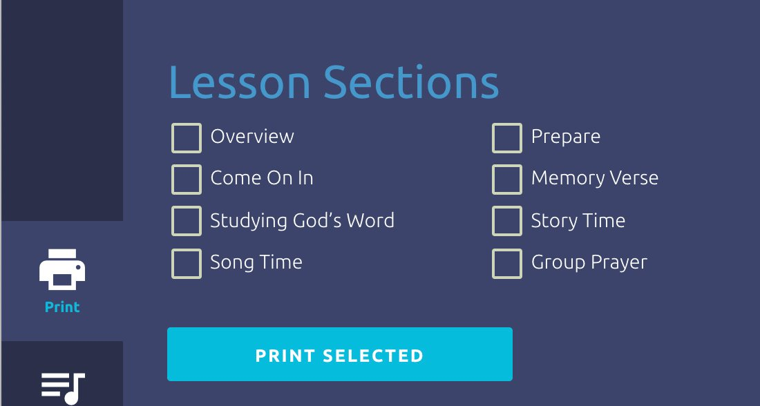 Run a Virtual Sunday School for Free