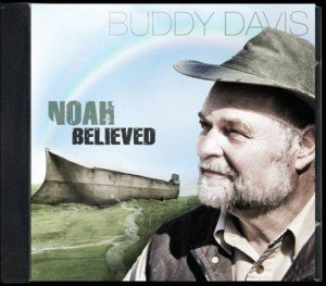 Noah Believed