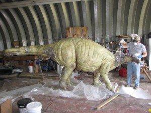 Kentrosaurus-016
