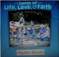 Songs of Life, Love, and Faith