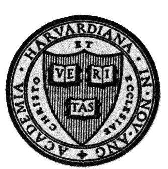 Harvard No Longer Truth For Christ And The Church
