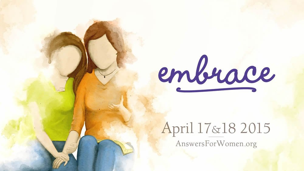 1504_WomensConference_Embrace_TS.001