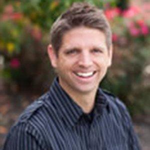 Dr. Corey Abney