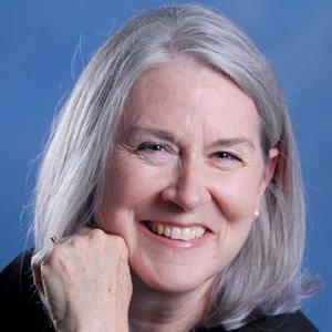 Vickie Gaynier