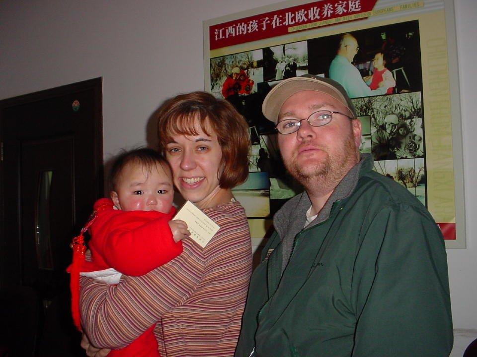 CHINA_1_1.jpg