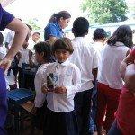childatschool_1.JPG