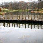 november06-064lake-bridge.jpg
