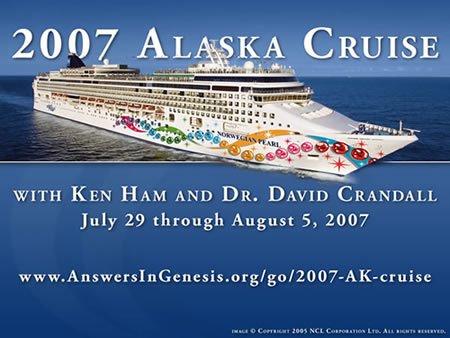 2007-ak-cruise.jpg