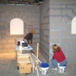 Construction-01-23-07-017.jpg