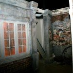 Graffiti-alley-1-8-07-134.jpg