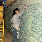 SFX-tile-painting-1-19-07-0.jpg