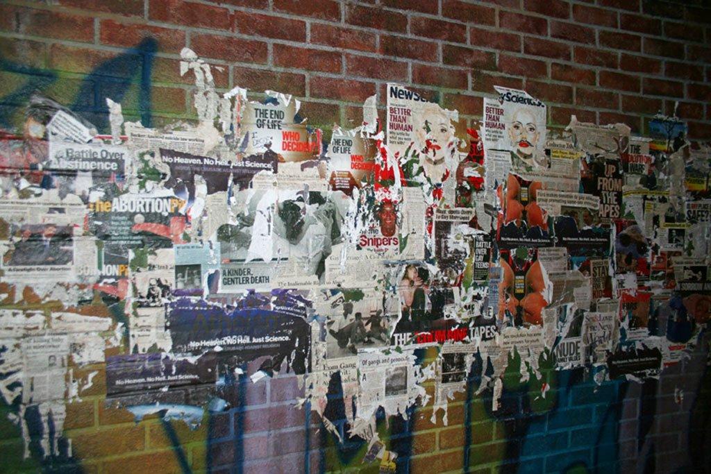 graffiti-alley-1-8-07-138.jpg
