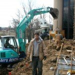 Cafe-footers-pour-2-27-07-0.jpg