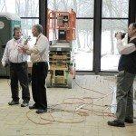 Cedarville-Interview-02-12-.jpg