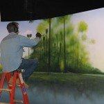 Mark-Coe-mural-2-5--07-023.jpg