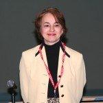 Peggy-Miller-2-26-07-006.jpg