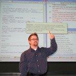 Staff-Meeting-01-31-07-008.jpg